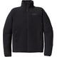 Patagonia M's Nano-Air Jacket Black
